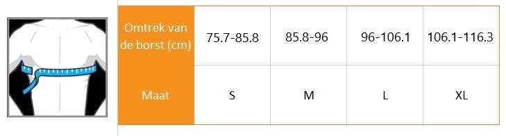 LP-schouderbrace-maattabel-754