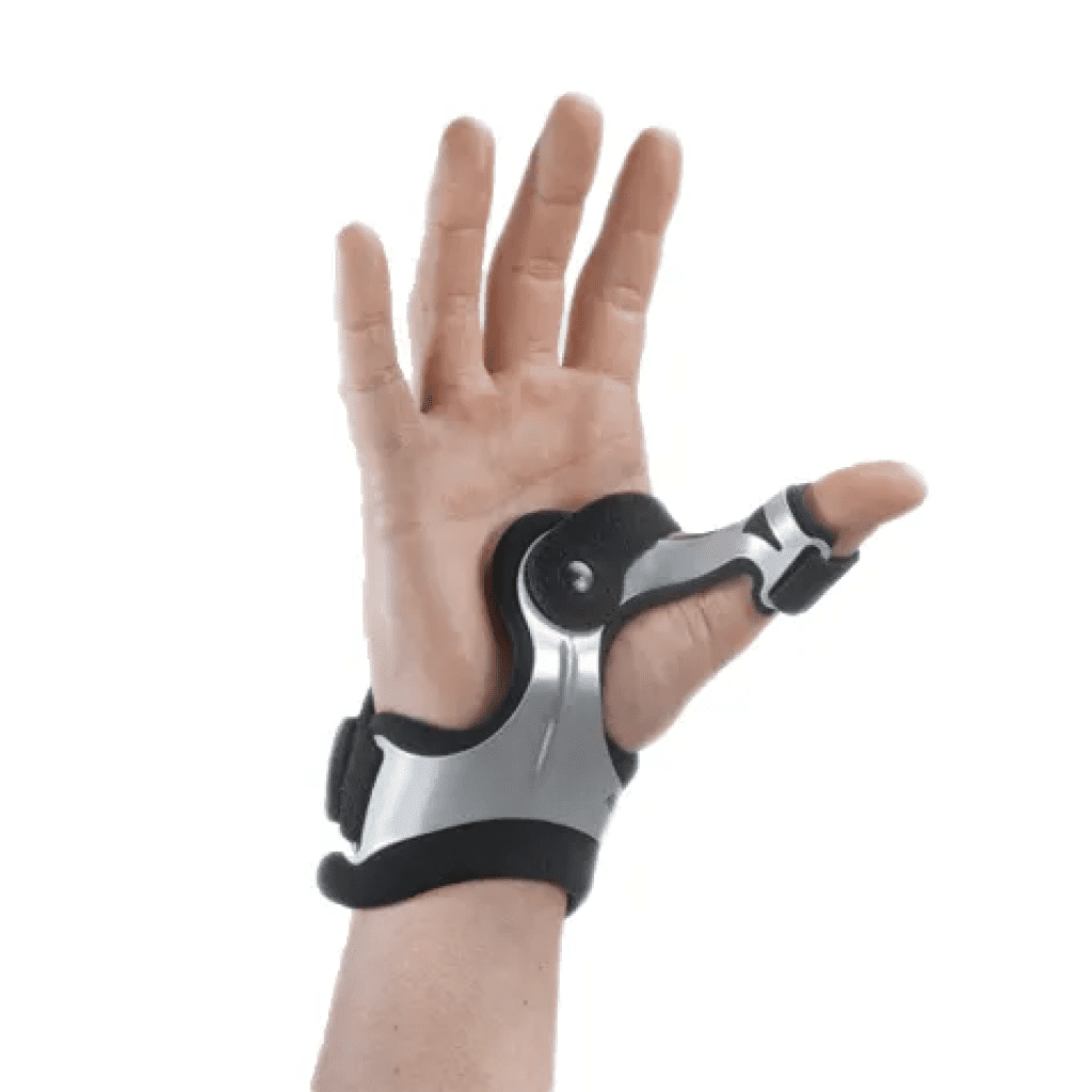 Medi-Rhizomed-duimbrace-polsbrace-palmzijde