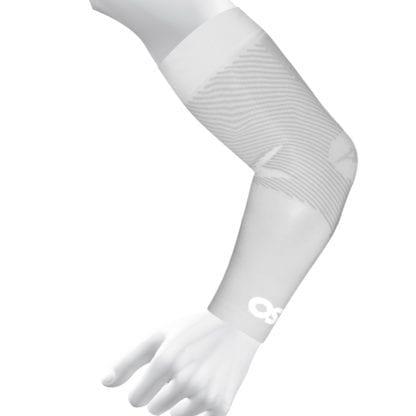 OS1st-AS6-armbrace-arm-wit