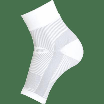 OS1st-DS6-enkelbrace-wit