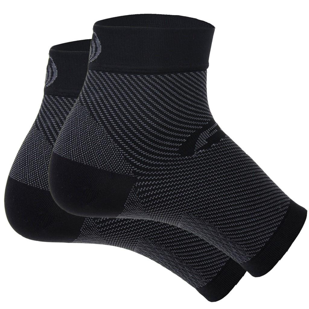 OS1st-FS6-enkelbrace-dubbel-zwart
