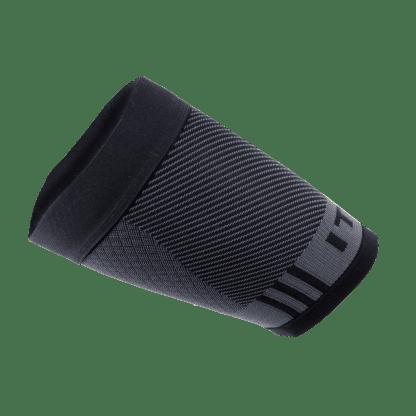 OS1st-QS4-bovenbeen-compressie-