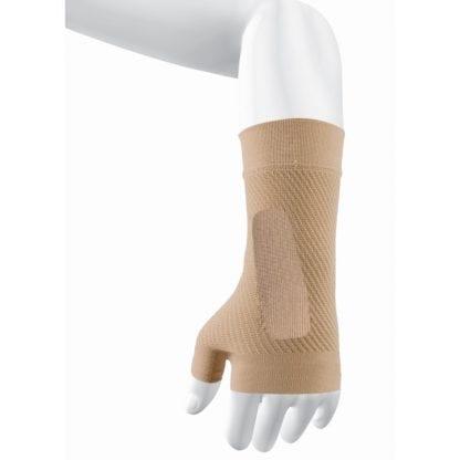OS1st-WS6-polsbrace-arm-huidskleur