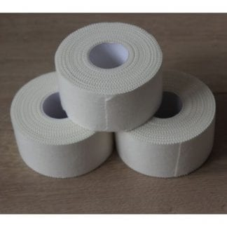 Protape-Sporttape-135m-38cm-wit