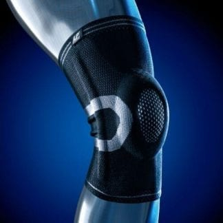 X-Tremus_Knee_Brace_170XT