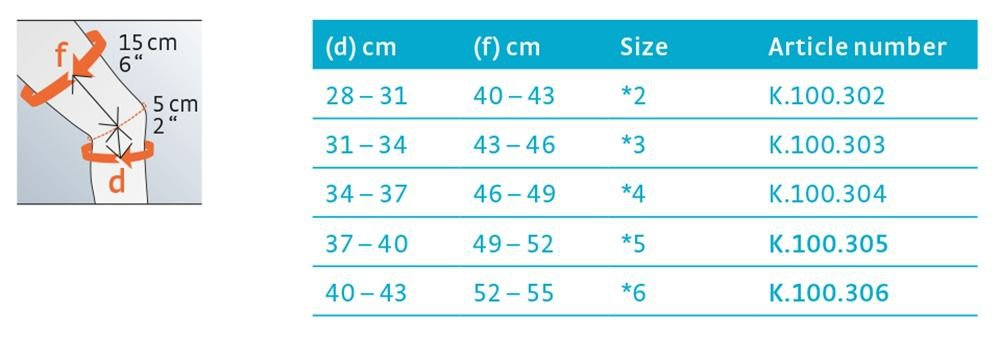 genumedi-emotion-knee-support-size-chart-measuring-english-m-96649