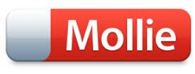 Afbeeldingsresultaat voor mollie logo