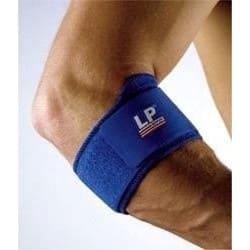 lp-751-elleboogbrace-tennis-golfersarm-blauw
