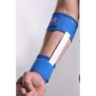 lp-pols-elleboogbrace-onderarm
