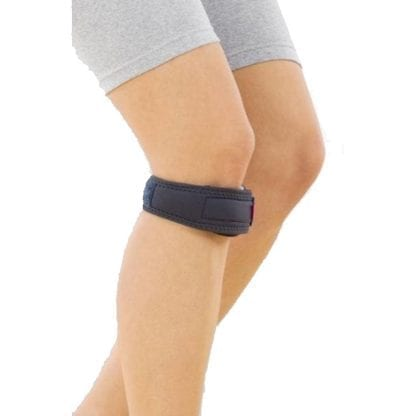 medi-patella-tendon-support-kniebrace