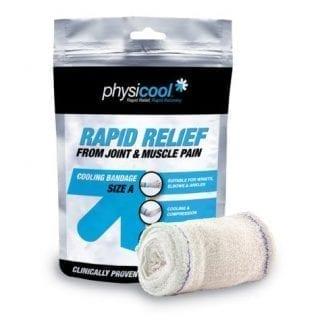 Physicool-verkoelende-bandage-A-koelproducten